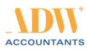 Deba Vastgoed Onderhoud - adw-1