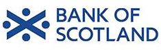 Deba Vastgoed Onderhoud - bank-of-scotland