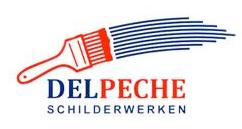 Deba Vastgoed Onderhoud - delpeche-1