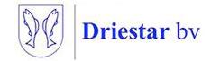 Deba Vastgoed Onderhoud - driestar-1