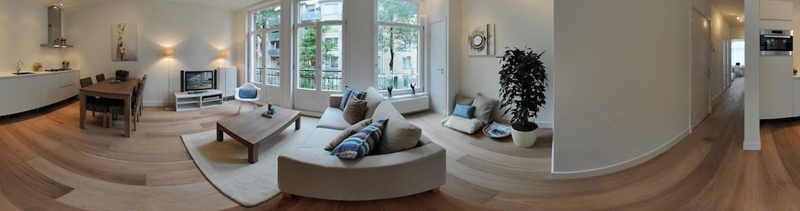 Deba Vastgoed Onderhoud - fotoxperience-woningfotografie-dsc-3042-panorama-1e-etage