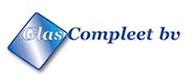 Deba Vastgoed Onderhoud - glas-compleet