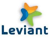 Deba Vastgoed Onderhoud - leviant-1