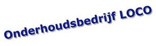 Deba Vastgoed Onderhoud - loco-1