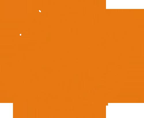 Deba Vastgoed Onderhoud - logo-2-1