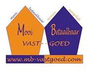 Deba Vastgoed Onderhoud - mb-vastgoed-1
