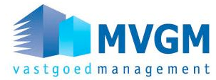Deba Vastgoed Onderhoud - mvgm-1