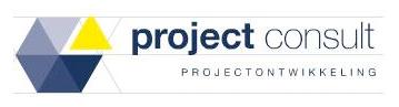 Deba Vastgoed Onderhoud - project-consult