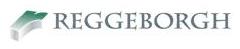 Deba Vastgoed Onderhoud - reggeborgh-1